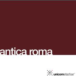 anticaroma