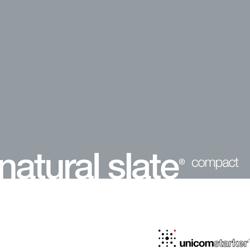 naturalslate